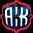 AKK Sports Oy / AKK-Motorsport ry