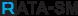 Rata-SM